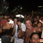 Acsão arrasta multidão no Carnaval de Guriri 2019 60