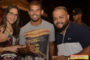 Grandes atrações animaram a 1ª noite da Montaria da Tradição 2019 191