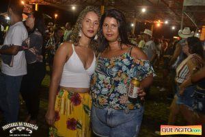 Grandes atrações animaram a 1ª noite da Montaria da Tradição 2019 90