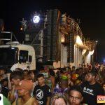 Acsão arrasta multidão no Carnaval de Guriri 2019 85