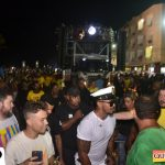 Acsão arrasta multidão no Carnaval de Guriri 2019 134