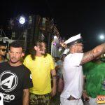 Acsão arrasta multidão no Carnaval de Guriri 2019 126
