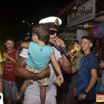 Acsão arrasta multidão no Carnaval de Guriri 2019 41