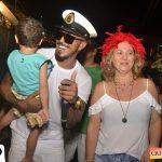 Acsão arrasta multidão no Carnaval de Guriri 2019 112