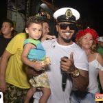 Acsão arrasta multidão no Carnaval de Guriri 2019 141