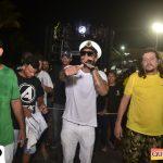 Acsão arrasta multidão no Carnaval de Guriri 2019 90