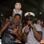 Acsão arrasta multidão no Carnaval de Guriri 2019 9