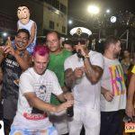 Acsão arrasta multidão no Carnaval de Guriri 2019 4