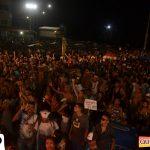 Acsão arrasta multidão no Carnaval de Guriri 2019 29