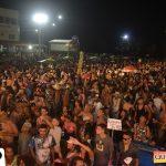 Acsão arrasta multidão no Carnaval de Guriri 2019 67
