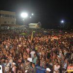 Acsão arrasta multidão no Carnaval de Guriri 2019 93