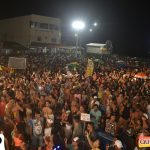 Acsão arrasta multidão no Carnaval de Guriri 2019 125