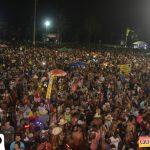 Acsão arrasta multidão no Carnaval de Guriri 2019 133