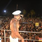Acsão arrasta multidão no Carnaval de Guriri 2019 36