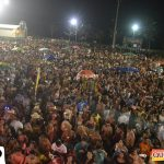 Acsão arrasta multidão no Carnaval de Guriri 2019 140