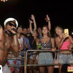 Acsão arrasta multidão no Carnaval de Guriri 2019 21