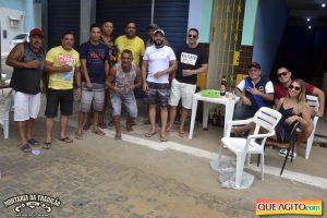 Vanoly, 100 Parea e Netinho do Forró encerram com chave de ouro a Montaria da Tradição 2019 381