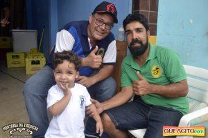Vanoly, 100 Parea e Netinho do Forró encerram com chave de ouro a Montaria da Tradição 2019 271