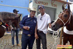 Vanoly, 100 Parea e Netinho do Forró encerram com chave de ouro a Montaria da Tradição 2019 292