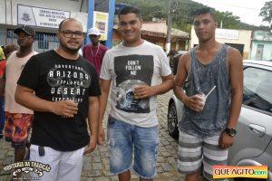 Vanoly, 100 Parea e Netinho do Forró encerram com chave de ouro a Montaria da Tradição 2019 51