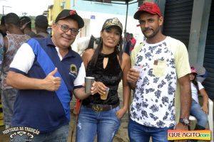 Vanoly, 100 Parea e Netinho do Forró encerram com chave de ouro a Montaria da Tradição 2019 364