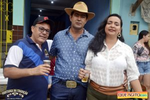 Vanoly, 100 Parea e Netinho do Forró encerram com chave de ouro a Montaria da Tradição 2019 280