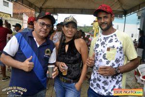 Vanoly, 100 Parea e Netinho do Forró encerram com chave de ouro a Montaria da Tradição 2019 211