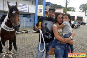 Vanoly, 100 Parea e Netinho do Forró encerram com chave de ouro a Montaria da Tradição 2019 226