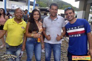 Vanoly, 100 Parea e Netinho do Forró encerram com chave de ouro a Montaria da Tradição 2019 131