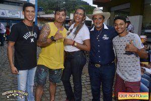 Vanoly, 100 Parea e Netinho do Forró encerram com chave de ouro a Montaria da Tradição 2019 239