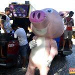 Arraial d'Ajuda: Simplesmente Fantástico o Carna Porco 2019 4