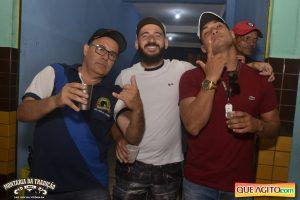 Vanoly, 100 Parea e Netinho do Forró encerram com chave de ouro a Montaria da Tradição 2019 245
