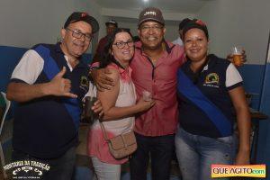 Vanoly, 100 Parea e Netinho do Forró encerram com chave de ouro a Montaria da Tradição 2019 255