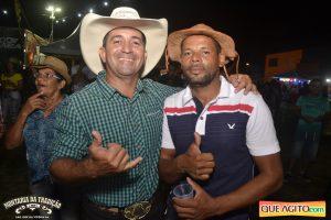 Vanoly, 100 Parea e Netinho do Forró encerram com chave de ouro a Montaria da Tradição 2019 362