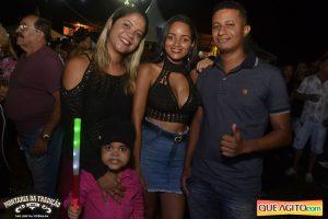 Vanoly, 100 Parea e Netinho do Forró encerram com chave de ouro a Montaria da Tradição 2019 223