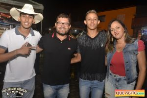 Vanoly, 100 Parea e Netinho do Forró encerram com chave de ouro a Montaria da Tradição 2019 75
