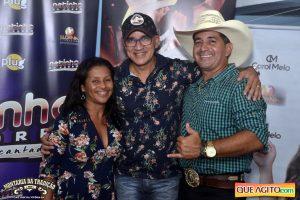 Vanoly, 100 Parea e Netinho do Forró encerram com chave de ouro a Montaria da Tradição 2019 254