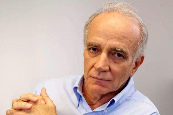 Economista do Plano Real defende criação de criptomoeda para o Banco Central do Brasil 28