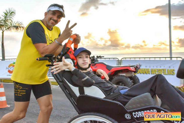 Meia Maratona do Descobrimento bate recorde de competidores e atrai atletas internacionais 6