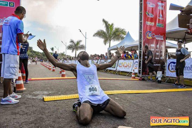 Meia Maratona do Descobrimento bate recorde de competidores e atrai atletas internacionais 45