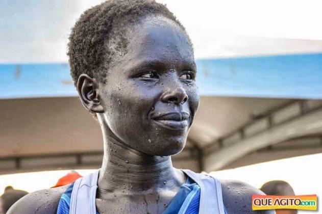 Meia Maratona do Descobrimento bate recorde de competidores e atrai atletas internacionais 47