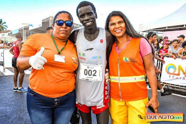 Meia Maratona do Descobrimento bate recorde de competidores e atrai atletas internacionais 48