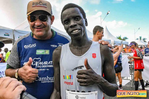 Meia Maratona do Descobrimento bate recorde de competidores e atrai atletas internacionais 49