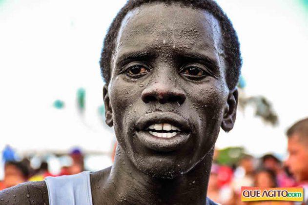 Meia Maratona do Descobrimento bate recorde de competidores e atrai atletas internacionais 50