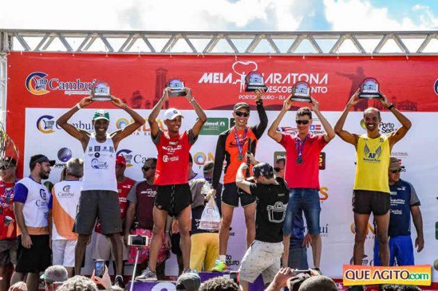 Meia Maratona do Descobrimento bate recorde de competidores e atrai atletas internacionais 52