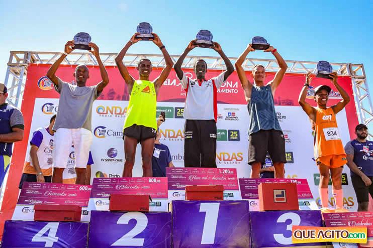 Meia Maratona do Descobrimento bate recorde de competidores e atrai atletas internacionais 3