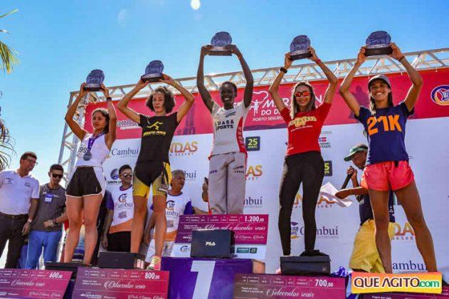Meia Maratona do Descobrimento bate recorde de competidores e atrai atletas internacionais 54