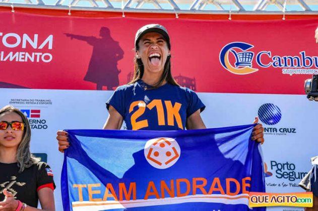 Meia Maratona do Descobrimento bate recorde de competidores e atrai atletas internacionais 55