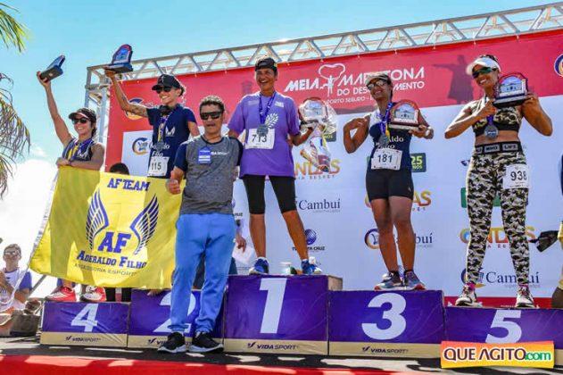 Meia Maratona do Descobrimento bate recorde de competidores e atrai atletas internacionais 56