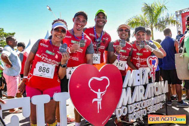 Meia Maratona do Descobrimento bate recorde de competidores e atrai atletas internacionais 57